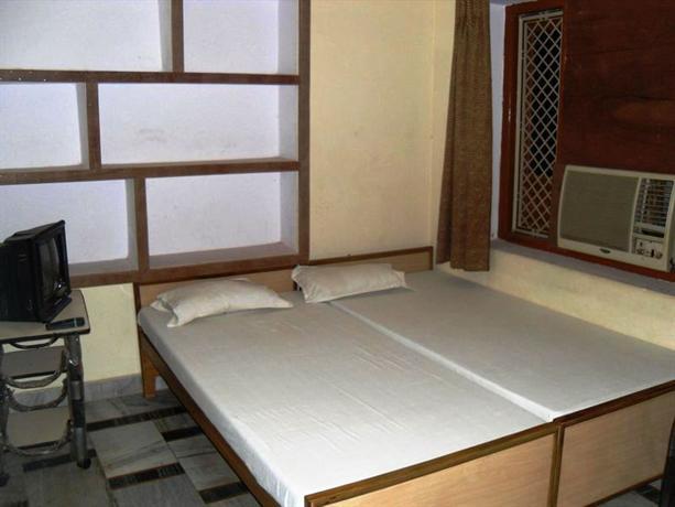 Shubh Laxmi Guest House - dream vacation