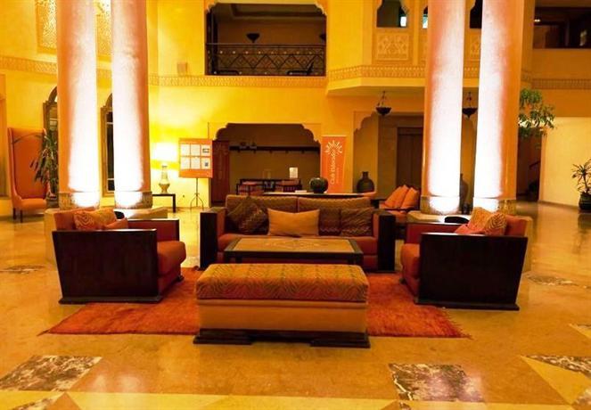 Eldorador Club Palmeraie - dream vacation