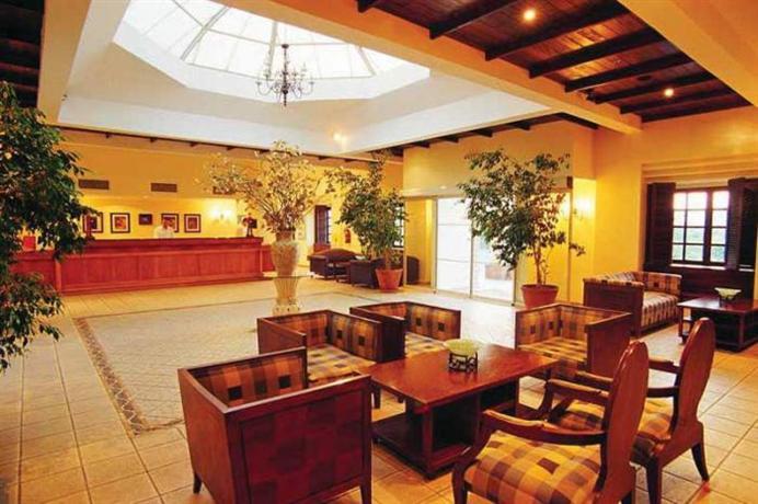 L\'Ambiance Resort Bodrum - dream vacation