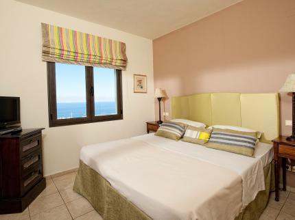 Creta Blue Suites - dream vacation