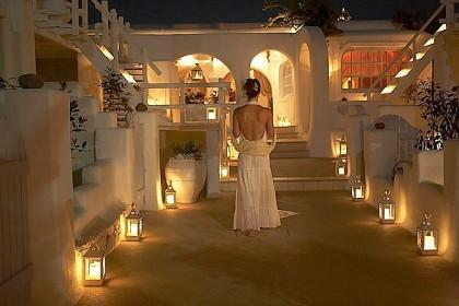 Apsenti couples only mykonos agios ioannis compare deals for Boutique hotels for couples