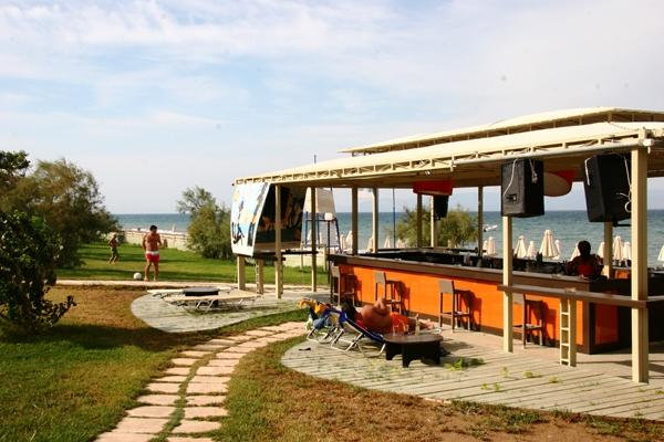 Ionian Beach Lakkopetra Compare Deals : HI127347465 from www.hotelscombined.com size 600 x 400 jpeg 46kB
