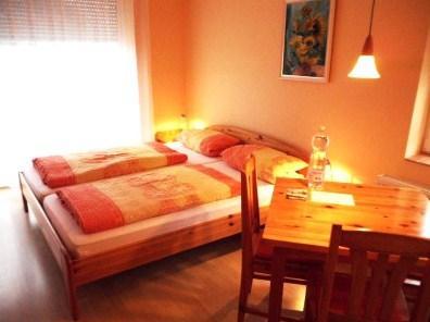 Orel Apartments - dream vacation