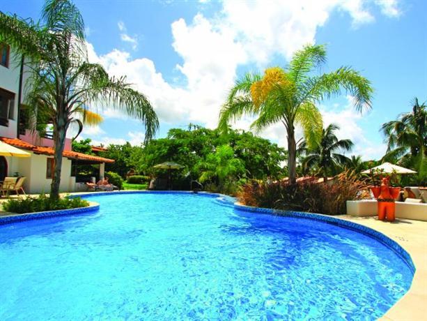 Sugar Cane Club Hotel & Spa - dream vacation