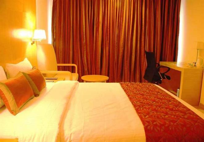 Claresta Hotels - dream vacation
