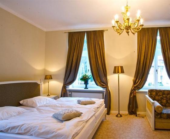 Hotel Fryderyk - Restaurant & SPA - dream vacation