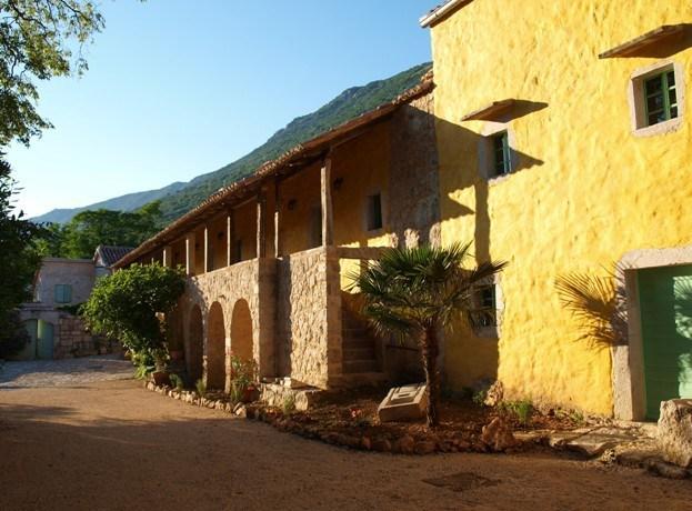 Hotel Balatura - dream vacation