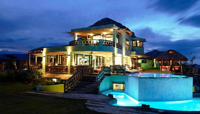 trident hotel and villas jamaica pictures to pin on pinterest pinsdaddy. Black Bedroom Furniture Sets. Home Design Ideas