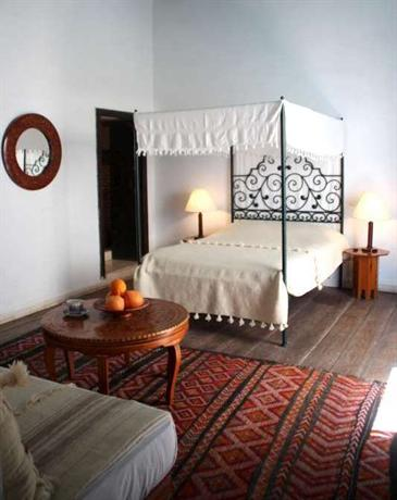 Palazzo Desdemona - dream vacation