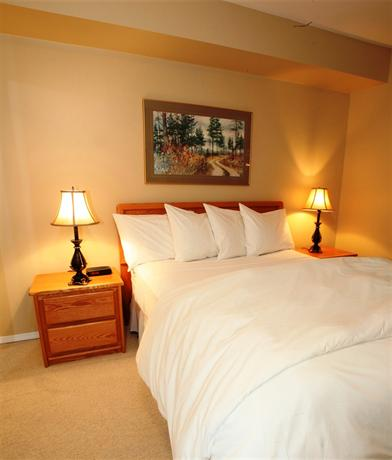 Times Square Suites Hotel - dream vacation
