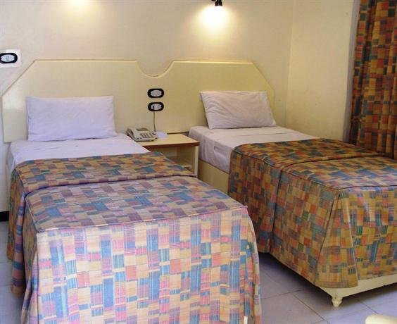 Little Garden Hotel - dream vacation