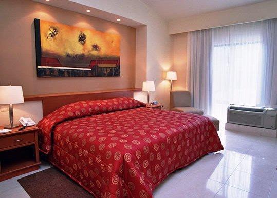 Bahia Escondida Hotel Santiago Nuevo Leon - Santiago -