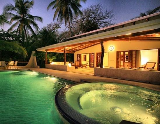 Hotel Tropico Latino - dream vacation