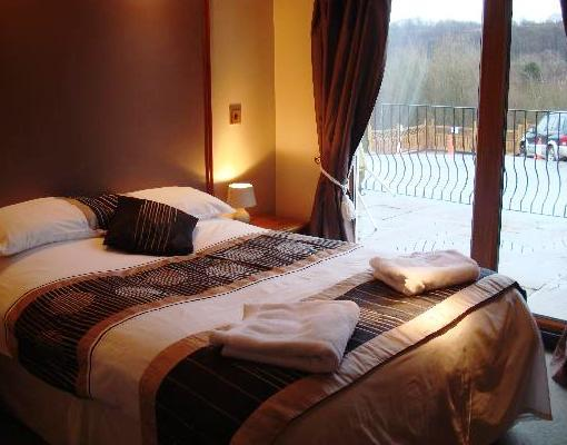 The Casa Hotel Brighouse - dream vacation