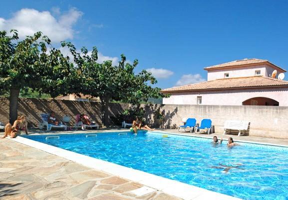 Hotel Stella Marina Macinaggio - dream vacation