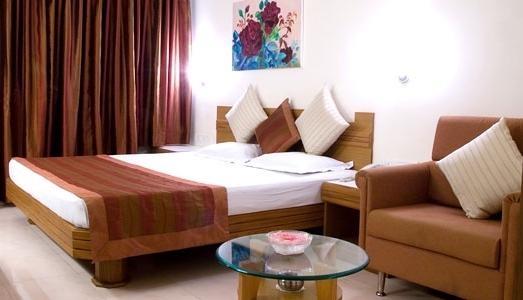 Shreemaya Hotel - dream vacation