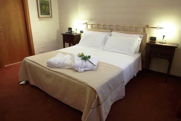 Hotel Lux Alessandria - Alessandria -