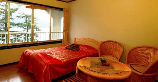 Hotel Asian Garden - dream vacation