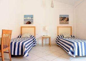 Atlantic Resort Villas - dream vacation