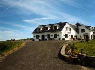 Ard Einne House - dream vacation