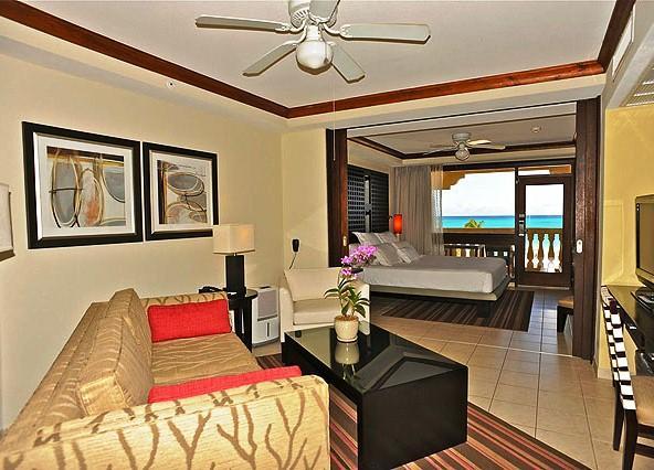Bucuti & Tara Beach Resorts Aruba - dream vacation