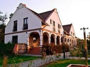 Arbo Guesthouse - dream vacation