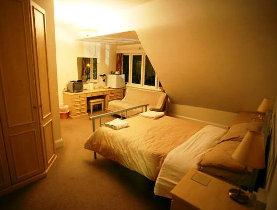 The Star Inn Woking - dream vacation