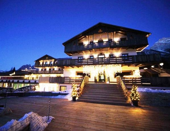 Rosapetra Spa Resort - dream vacation
