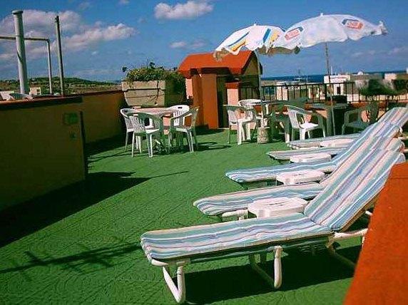 Lingo Guest House - dream vacation