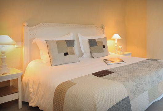 Hotel Le Couvent D Herepian - dream vacation