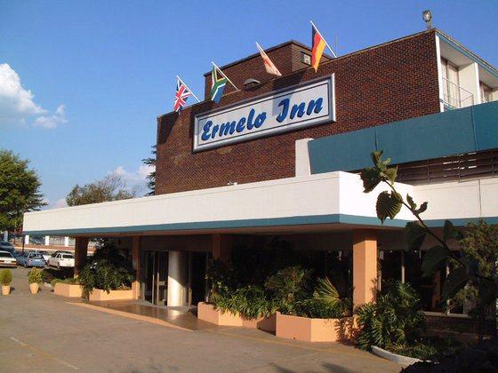 Ermelo Inn - dream vacation