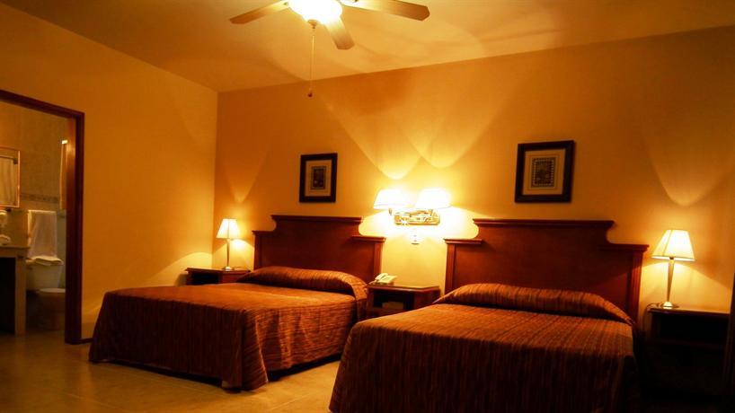 Hotel Laam - dream vacation
