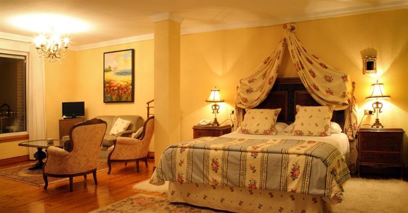 Risco Hotel - dream vacation