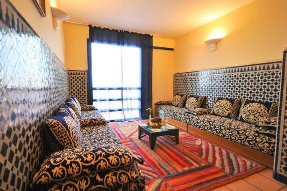 Hotel Sahara Regency - dream vacation