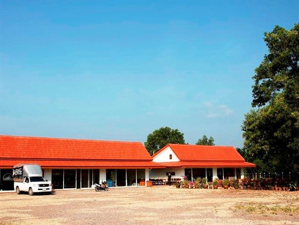 Armonia Village - dream vacation