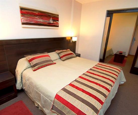 Hotel Republica - dream vacation