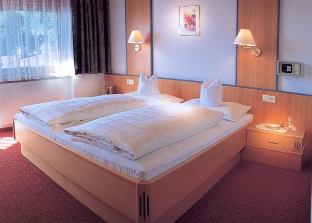 Hotel Gasthof Hochzillertal - dream vacation