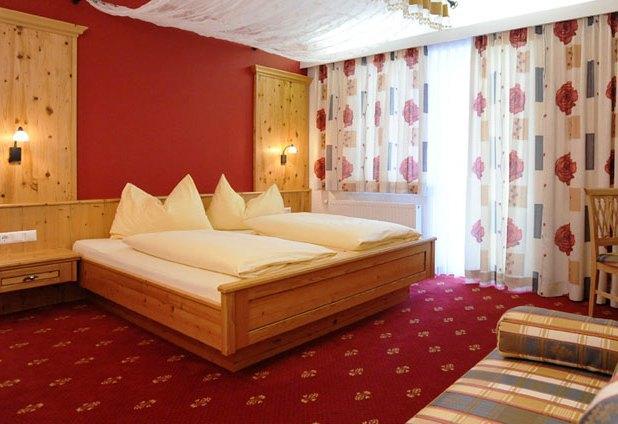 Hotel Kollerhof Aich - dream vacation