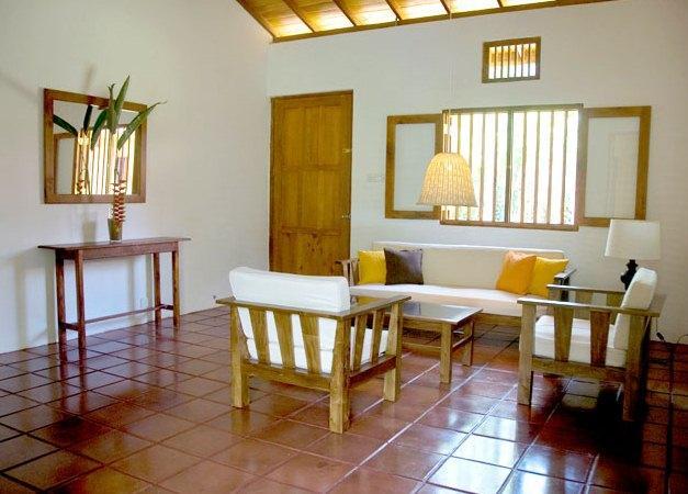 Tisara Villas - dream vacation