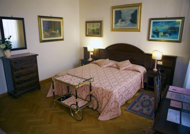 Soggiorno Antica Torre - dream vacation