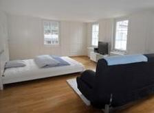 Zeughausgasse - Apartment - dream vacation