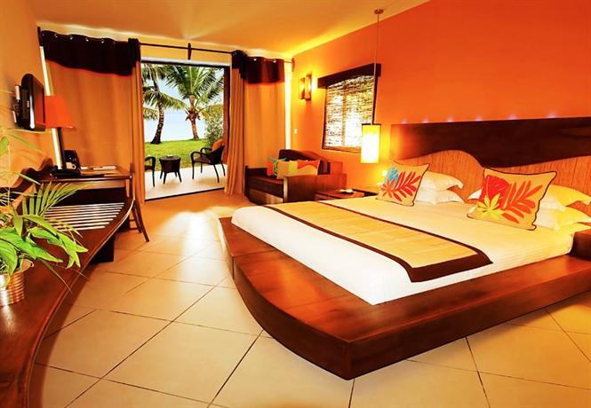 Hotel Soanambo - dream vacation