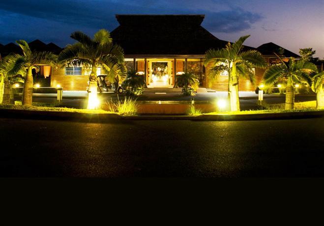 Palm Hotel & Spa - dream vacation