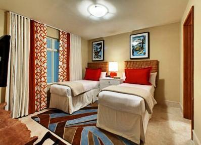 Plantation Resort Residences At Dorado Beach - dream vacation