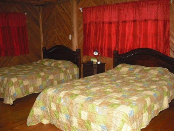 Hotel Monte Campana - dream vacation