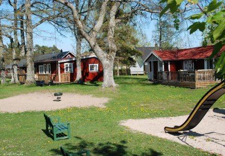 Pensionat Lovangen - dream vacation