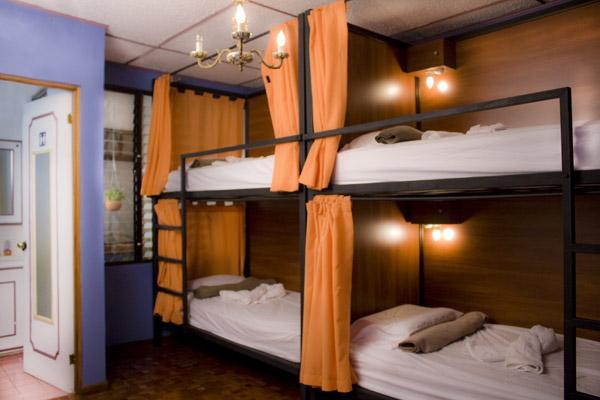 Tony\'s Hostel Boutique - dream vacation