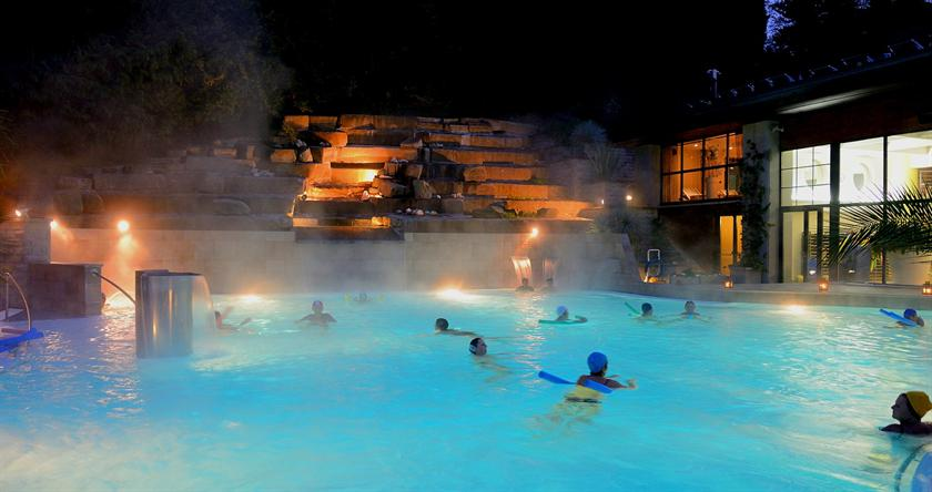 Hotel euroterme bagno di romagna compare deals - Spa bagno di romagna ...