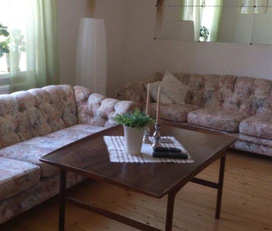 Manes Apartment - dream vacation