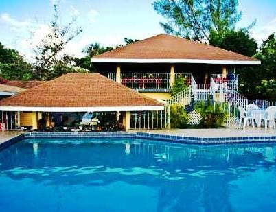 Seastar Inn - dream vacation